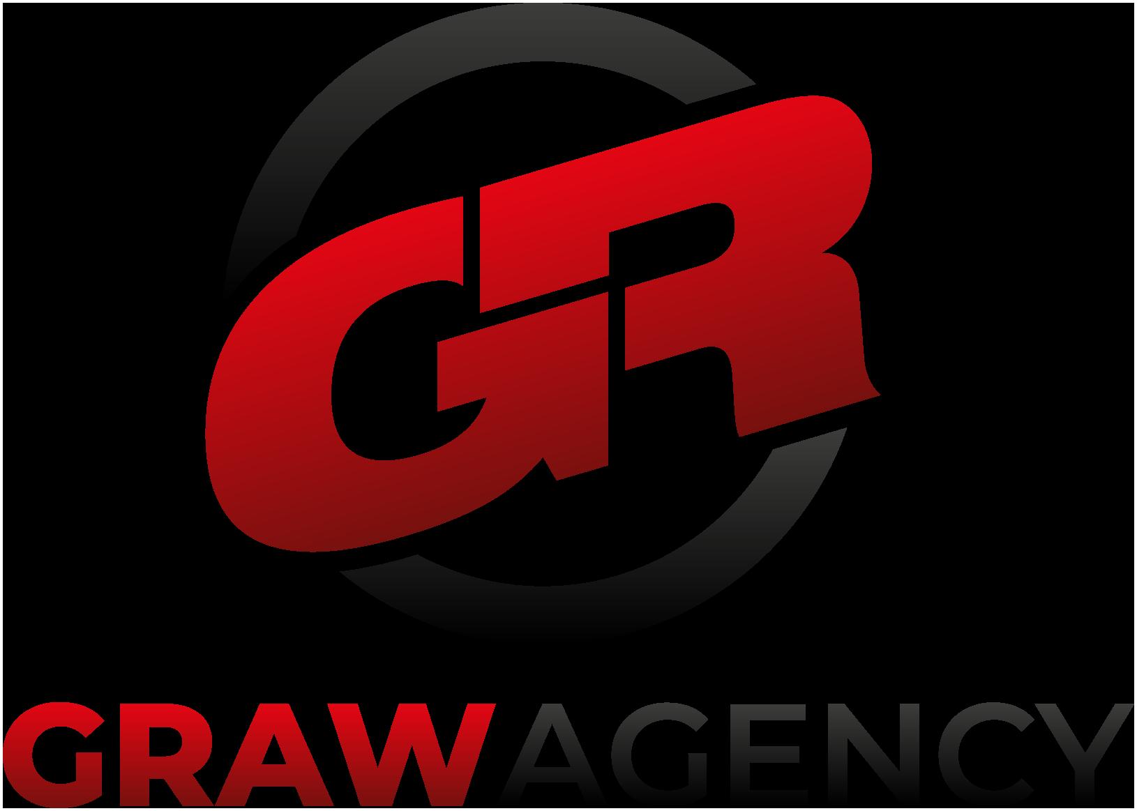 Graw-Agency